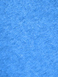 Natural blue ice winter textured background Stock Image