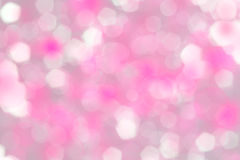 Natural blurred background. Royalty Free Stock Photo