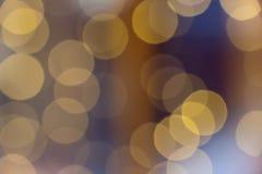 Natural blurred background. Element of design vector illustration