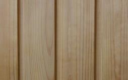 Natural bonito da placa da parede do teste padrão da árvore da textura Fotos de Stock