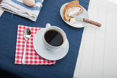Natural breakfast, rural theme. Colorful breakfast theme, morning concept stock photos