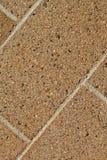 Natural Brick Textural Background Royalty Free Stock Photos