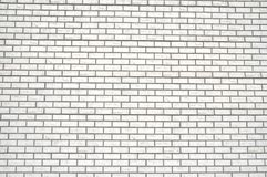 Photos of the background. Brick wall. Royalty Free Stock Photo