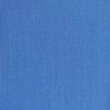 Natural Bright Blue Fiber Linen Cloth Book Binding Texture Pattern, Large Detailed Macro Closeup, Textured Vintage Fabric Burlap C Royalty Free Stock Photos