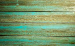 natural brown and blue polished and furnished wooden texture royalty free stock photography
