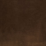 Natural brown leather Stock Image