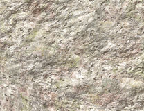 Natural brown old rock texture Stock Photos