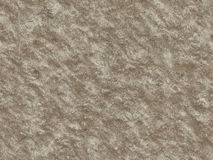 Natural brown rock carving texture. painted backgrounds Stock Image