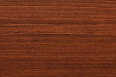 Natural brown wood plank abstract or vintage board texture background. Natural brown wood plank abstract or grunge vintage board texture background stock photography