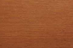 Natural brown wood plank abstract or vintage board texture background royalty free stock images