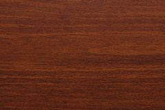 Natural brown wood plank abstract or vintage board texture background stock photo