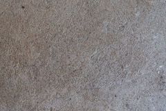 Natural cement Stock Photos