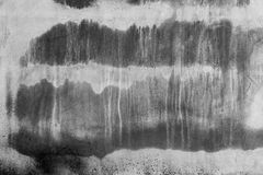 Natural cement wall texture. Royalty Free Stock Photo