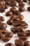 Natural coffee Royalty Free Stock Photos