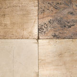 Natural colored marble Stock Photo