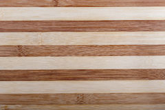 Natural combined wood texture Stock Images
