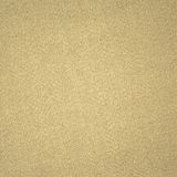 Natural creamy linen texture background Royalty Free Stock Image