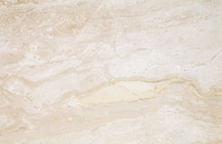 Natural Daino Reale marble texture Stock Photo