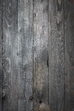 Natural Dark Wooden background. Old dirty wood tables Royalty Free Stock Photos