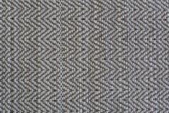 Natural dry grass weaving mat Royalty Free Stock Photos