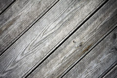 Natural eco texture Royalty Free Stock Photography
