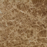 Natural Emperador Light marble texture Royalty Free Stock Photo
