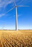 Natural Energy Royalty Free Stock Photos