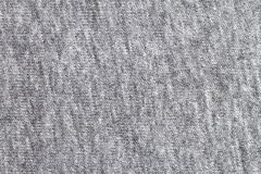Natural fabric linen texture for design, sackcloth textured. Bro Stock Photos