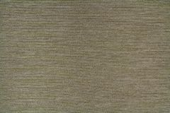 Natural fabric linen texture for design, sackcloth textured. Bro. Wn canvas background. Cotton Royalty Free Stock Photography