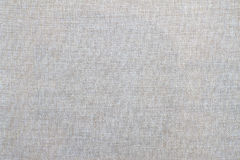 Natural fabric linen texture design. Sackcloth textured. Brown C Stock Photos