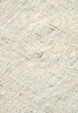 Natural fabric texture Royalty Free Stock Photography