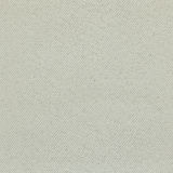 Natural fabric texture for background Royalty Free Stock Image
