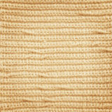 Natural fabric texture background. Stock Photography