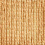 Natural fabric texture background. Royalty Free Stock Images