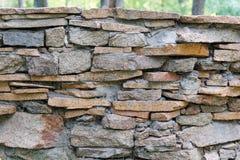 Free Natural Facade Stone Decoration Quartzite Background Texture. Modern Granite Stone Wall Royalty Free Stock Image - 169091296