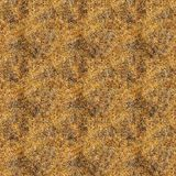 Natural felt from sheep wool. Seamless texture stock photography