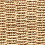 Natural fibres stock photos