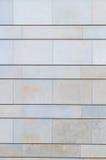 Natural flagstone block wall texture Stock Photos