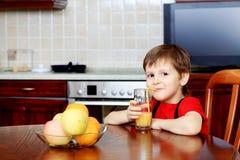 Natural food Royalty Free Stock Image
