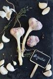 Natural food Royalty Free Stock Photo
