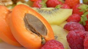 Natural Foods, Fruit, Food, Vegetable stock images