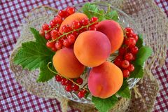 Natural Foods, Fruit, Local Food, Produce stock image