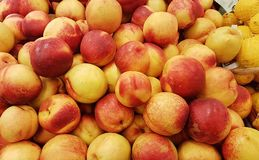 Natural Foods, Fruit, Produce, Local Food royalty free stock images