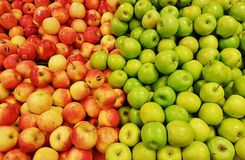 Natural Foods, Fruit, Produce, Local Food stock photo