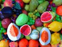 Natural Foods, Fruit, Vegetable, Food stock photography