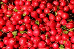Natural Foods, Local Food, Fruit, Produce royalty free stock photography