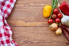 Natural Foods, Local Food, Vegetable, Food