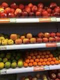 Natural Foods, Produce, Local Food, Fruit stock photos