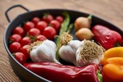 Natural Foods, Vegetable, Food, Vegetarian Food