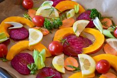 Natural Foods, Vegetable, Fruit, Food stock photography